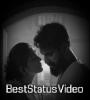 Neeyilla Neram Luca Movie Whatsapp Status Video