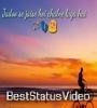 Jadu Sa Jaise Koi Chalne Laga Hai WhatsApp Status Video