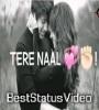 Tere Naal Jud Gayi Dor Koi Female Version Whatsapp Status Video
