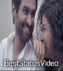 Pon Thaarame Helen Malayalam Whatsapp Status Video