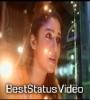 Varavaayi Love Action Drama Song Romantic Whatsapp Status Video