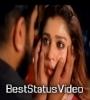 Nivin Pouly Love Action Drama WhatsApp Status Video