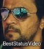 Jack & Daniel Evide Thirayum Whatsapp Status Video