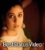 Nayantara Love Action Drama Whatsapp Status Video
