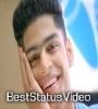 Oru Adaar Love WhatsApp Status Video