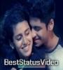 Munnale Ponale Oru Adaar Love WhatsApp Status Video