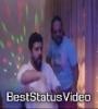Love Action Drama Kudukku Song Whatsapp Status Video
