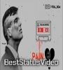 Fran Hjartat Bgm  Broken WhatsApp Stutus Video