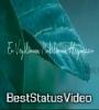 Nee Himamazhayayi Edakkadu Battalion Whatsapp Status Video
