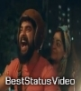 Ore Kannal Luca Movie Song Whatsapp Status Video