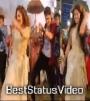 Thanananana Penne Oru Adaar Love WhatsApp Love Status Video
