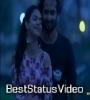 Thazhvarangal Valiyaperunnal Shane Nigam Himika Bose WhatsApp Status Video