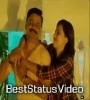 Dileep Jack Daniel Ee Vazhi Song WhatsApp Status Video