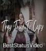 City Slums Raja Kumari ft. Divine Tiktok Trending WhatsApp Status Video