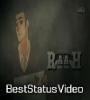 Koi To Rah Wo Hogi Jo Mere Ghar Ko Aati Hai WhatsApp Status Video