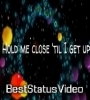 On and On we'll Go Whatsapp Status Video