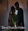 Wo Shahar Bde Honge Boriyat Bhare Whatsapp Status Video