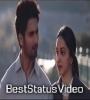 Tu Pehla Pehla Pyar Hai Mera Singh Whatsapp Status Video