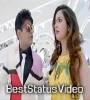 Yavva Yavva Song WhatsApp Status Video