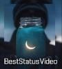 O Sanjeya Hoove Whatsapp Status Video