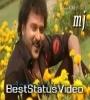 Cheluvamma Premadamma Kannada Whatsapp Status Video