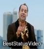 Teri Ankho Ke Dariya Ka Utarna Bhi Zaroori Tha WhatsApp Status Video