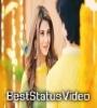 No Lakha Ne Fail Kare Tere Mathe Wala Tikka WhatsApp Status Video