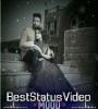 Whatsapp Status song Hindi New Love song Dj Remix