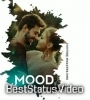 Koi Dil Pe Kabu Kar Gaya Romantic WhatsApp Status Video
