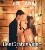 Love Whatsapp Status Hindi – New Love Dj Remix Old Song Remix