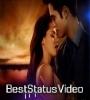 Romantic WhatsApp Status Remix Video Sad Status Song Download