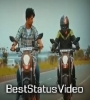 I Am Rider Satisfya Female Version Whatsapp Status Video Download